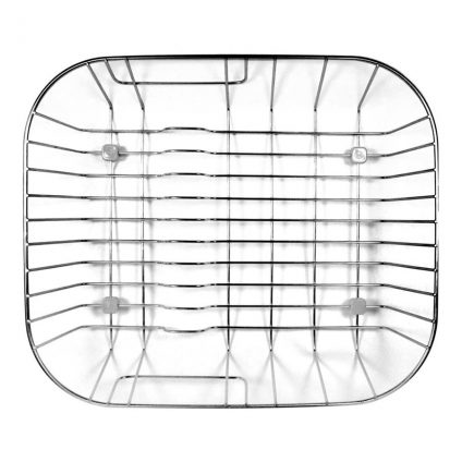 Pyramis Stainless Steel Drying Rack (525004201)