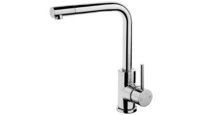 Kitchen Taps Melbourne for Sale | TMFS