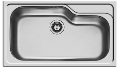 Laundry Sink   Laundry Tub for Sale Melbourne   100138201