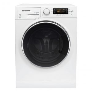 Ariston Natis 10kg Front Load Washing Machine