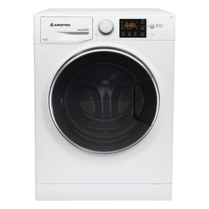 Ariston RPG 9kg Front Load Washing Machine (Seconds)