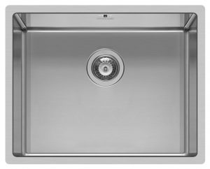 Single Bowl Laundry Sink 100095401