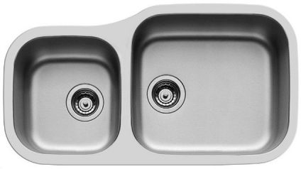 Stainless Steel Undermount Sink | Laundry Sink | 109400530