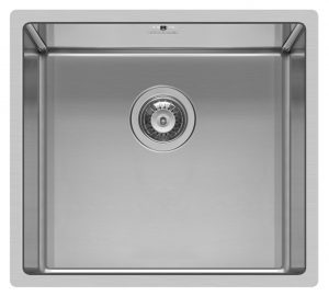 Undermount-Inset-Kitchen-Laundry-Sink-Astris-10095301
