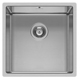 Laundry Sink | Undermount Kitchen Sink 100095201