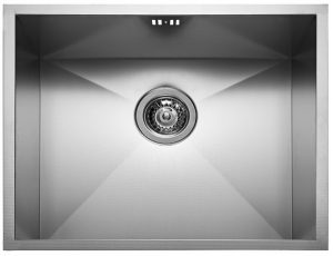 Laundry Sink | Undermount Sink | 100090401